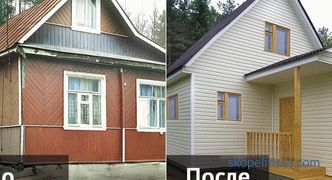 projects, prices in Moscow, photo