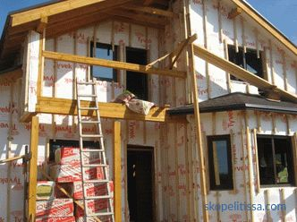 construction projects, photos and prices