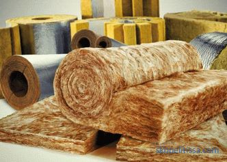 what depends on the thickness of insulation