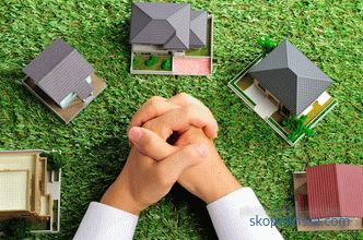 What documents you need to check when buying a house with a land plot - a detailed list