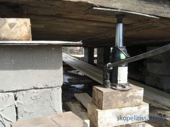 technologies, materials used, foundation types, screw piles, clips