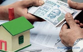 Taking a loan to build a house is profitable: mortgage without a down payment