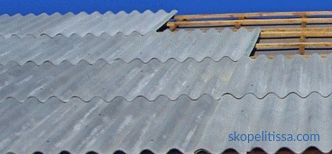 roofing materials and technologies
