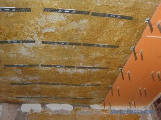 Penopleks foundation: insulation technology, advantages, installation