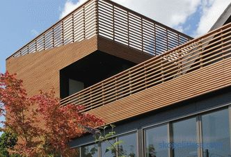 Modern addition to the house in Seattle, WA from Building Culture
