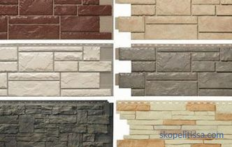 prices for metal front brick siding in Moscow