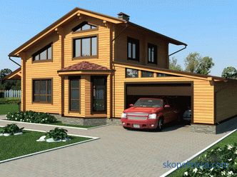 turnkey projects, planning, construction, photo