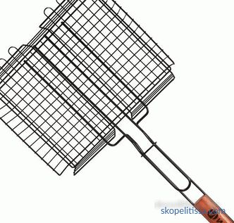 what can you buy grill grates in Moscow