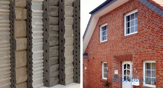 What you need to know about fiber cement facade panels for exterior home and its benefits
